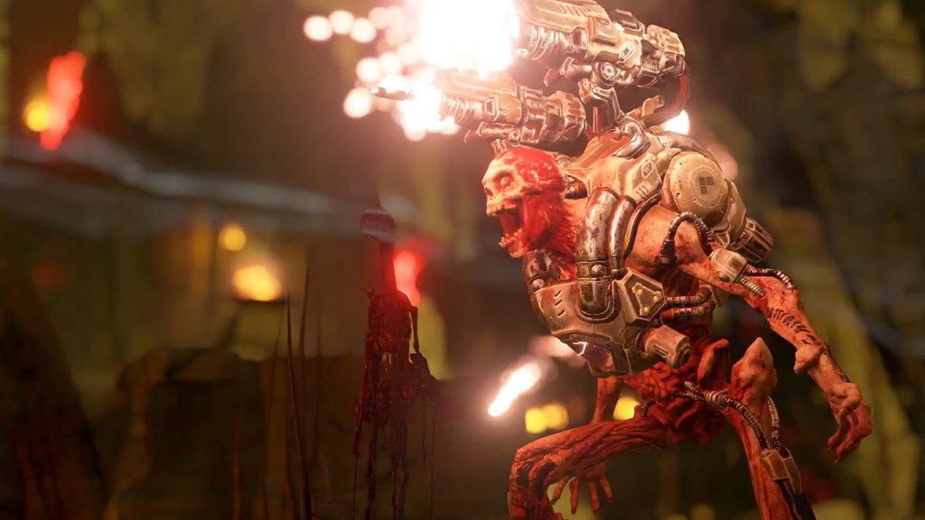 Doom-4-2016